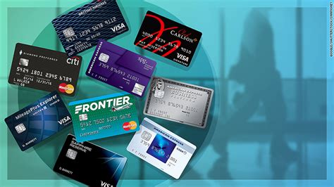 best credit cards which visa mastercard amex is right for you top