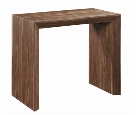 tables extensibles ikea table a rallonge console ikea