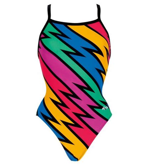 Your Swimming Suit by How To Make Your Own Synchronized Swimming Competition