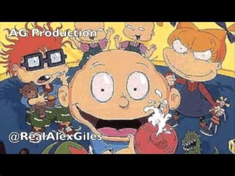 rug rats theme song rugrats theme song hip hop beat free dl