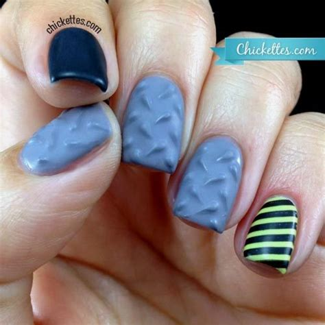 3d Nail Diamonds
