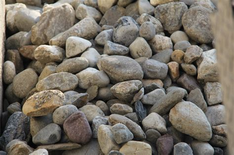 Gravel Cost Per Ton Delivered Get Your Quality Delivery Up Available Burke S