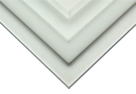 how to cut plexiglass bob vila - How To Cut Plexiglass