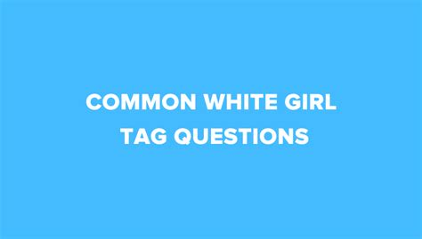 Interesting Or Question Interesting Questions Archives The Tag Questions