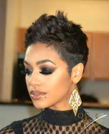 2016 spring summer hairstyles for black women 7 the style news network