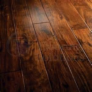 Rustic Hardwood Flooring Wide Plank Pin By Debbie Cox Romig On Decorating World Ideas For My Home P