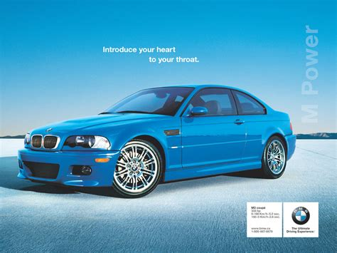 best bmw e36 best bmw ads of all time