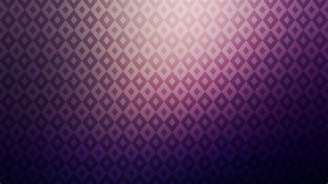 pattern web texture wall gradient background hd wallpaper 3d abstract