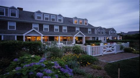 luxury hotels cape cod ma cape cod luxury hotels