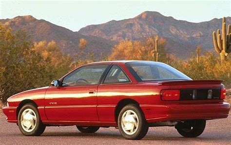 how things work cars 1997 oldsmobile achieva parking system maintenance schedule for 1997 oldsmobile achieva openbay