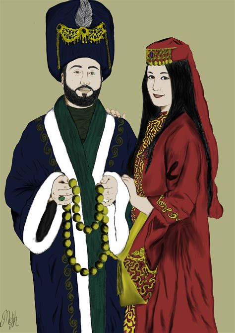 sultano ottomano ottoman sultan by melihyalin on deviantart