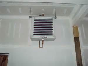 reznor heater parts diagram reznor waste burner parts