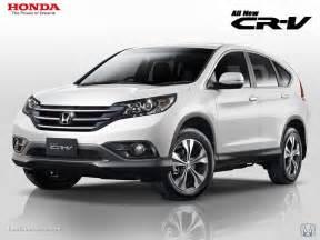 Situs Mobil Honda Harga Terbaru Mobil Honda Cr V Harga Ini Terbaru