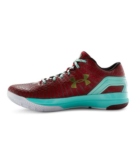 armour basketball shoes low s armour clutchfit drive low basketball shoes