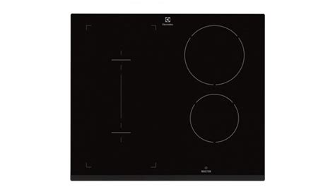 induction hob number electrolux hob ehi6740fok induction number o built in hobs photopoint