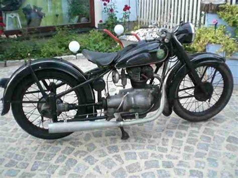 Motorrad Oldtimer Wann by Ab Wann Oldtimer Aranes 39 S Der Humber Snipe