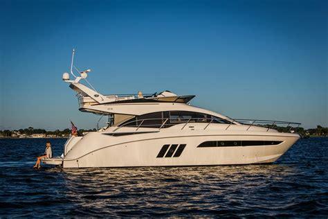 boat show long island long island news monday february 22 2016