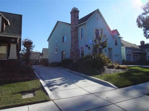 san juan bautista ca real estate homes for sale movoto