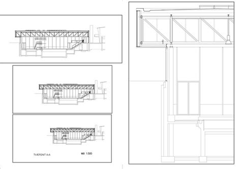 Section 8 Swim by Swim Stadium Bellahoj Arkitema Architects Archdaily
