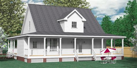 ranch house plans with porches one story house plans ranch house plans with wrap around porch new 100 1 story