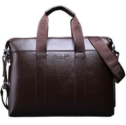 official bags for mens | bags more