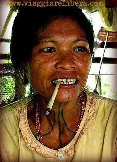 mentawai tattoo revival 1000 images about mentawai tattoos on pinterest