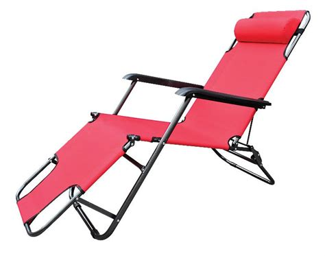 best outdoor lounge chairs 2018 cheap lounge chairs best outdoor lounge chair best