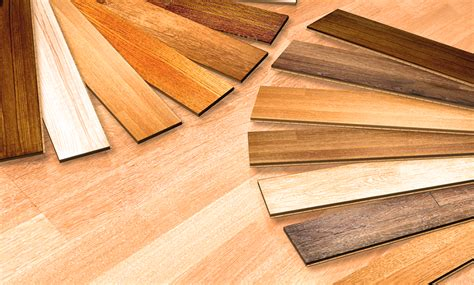 how to select hardwood flooring thehomemag socal