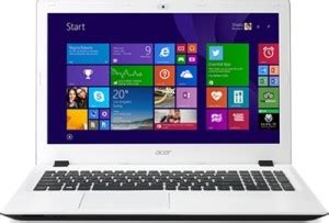 10 best laptops under rs 40,000 with graphics card in