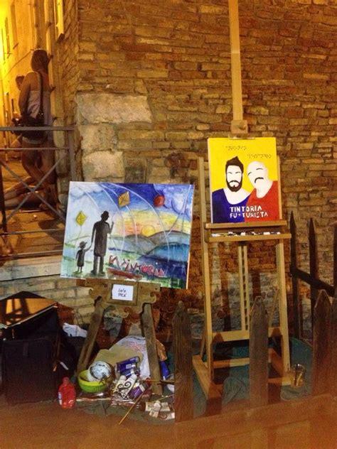 libreria voltapagina pavia gruppo fu turista quot abbiamo un unico obiettivo dipingere