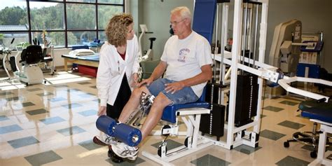hospital therapy our services physical therapy