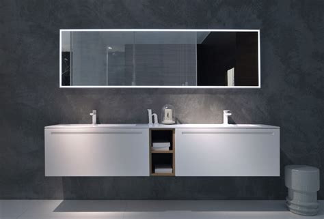 Modular Bathroom Furniture Complete And Versatile Modular Bathroom Furniture System Via Veneto By Falper Digsdigs