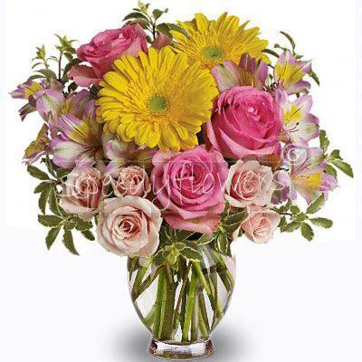 acquistare fiori acquistare fiori compleanno