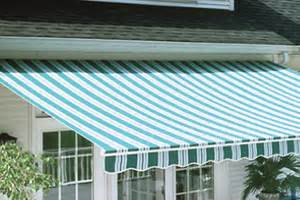 marygrove awnings in livonia mi coupons to saveon home