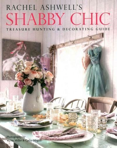 shabby chic ashwell posie posy 25 best ideas about treasure on clues for treasure hunt treasure hunt