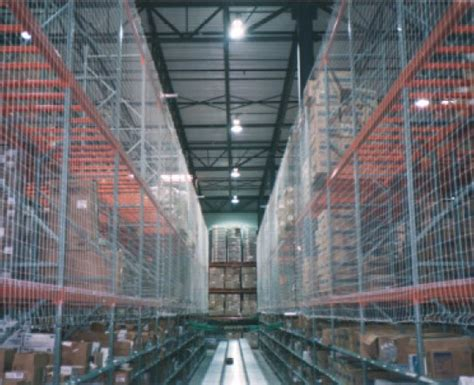 Osha Warehouse Racking Regulations by Pallet Rack Osha Pallet Rack Requirements