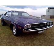 Image 1970 Dodge Challenger Rt 340 Used Cars For Sale Carsforsale Com