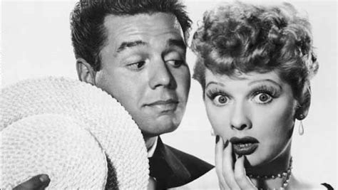 i love lucy trivia i love lucy facts you probably haven t heard before
