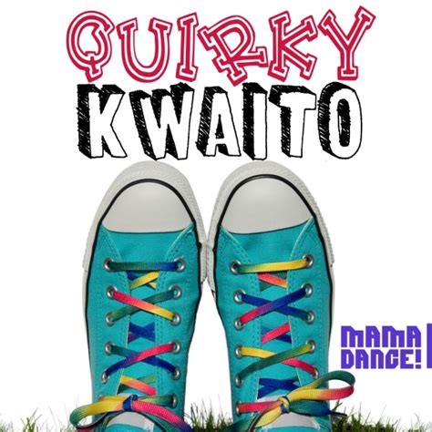 kwaito house music downloads yfm house music free download
