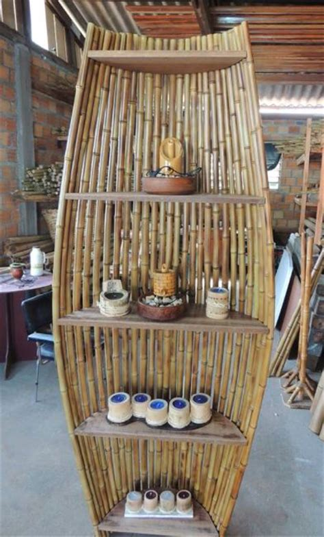 bamboo projects that you can diy worth trying diy projects