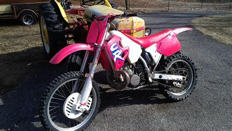 smp motocross gear yamaha wr250r threadfest page 1030 adventure rider