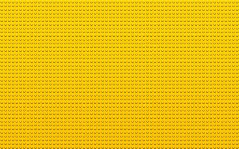 texture pattern yellow hd lego yellow textures dots magazine wallpaper download