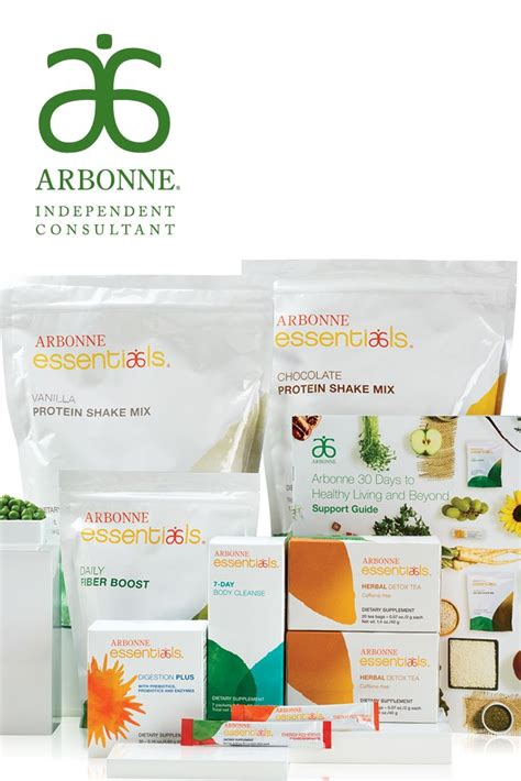 Arbonne Detox Kit by 1000 Images About Arbonne On