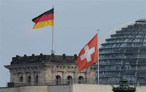 rating banche svizzere per banche svizzere conti dormienti per 2 miliardi