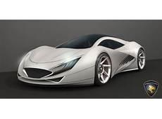 2030 Cars