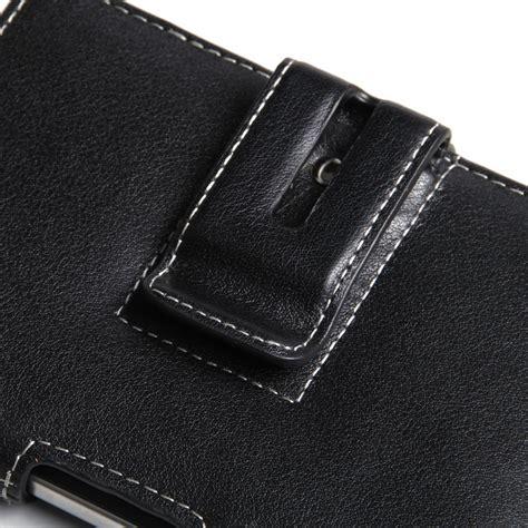 blackberry holster passport blackberry passport leather holster belt clip