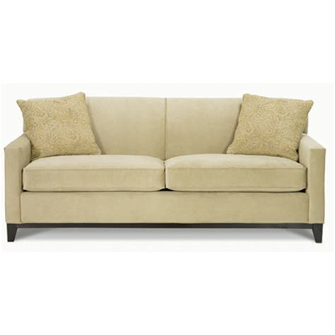 martin sofa rowe g560 rowe sofa martin sofa discount furniture at