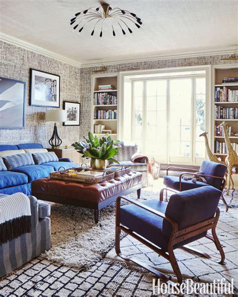 den living room den living room