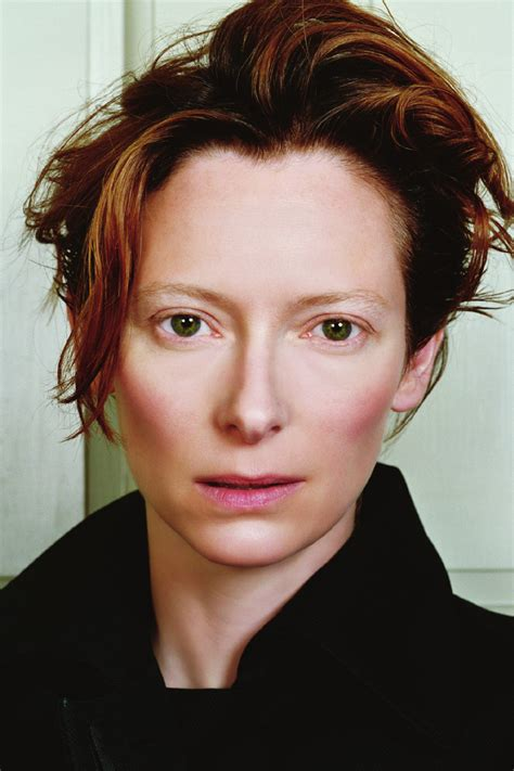 who will be the next actress to cut her hair short in 2015 now streaming watch 34 tilda swinton films on netflix
