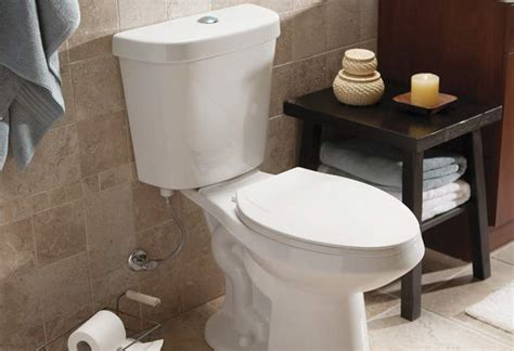 removing a toilet at the home depot